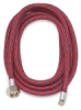 Paasche Braided Air Hose