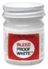 Dr. Ph. Martin's Bleedproof White