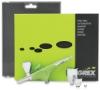 XGi3 Ergonomic Airbrush, Top Gravity Feed