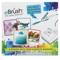 eBrush Airbrush System