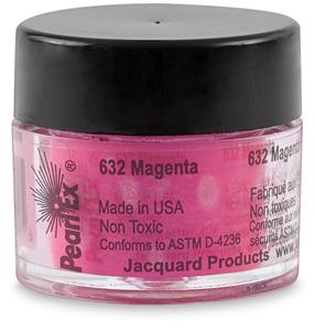 Magenta, 0.10 oz