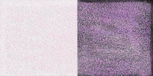 Interference Violet