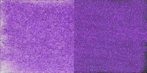 Reflex Violet