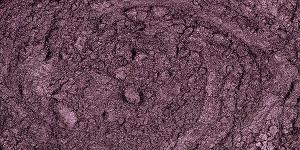 Shimmer Violet
