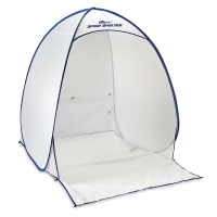 Spray Shelter, Medium