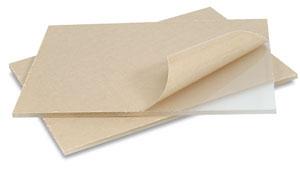 Non Glare Acrylic Sheets Blick Art Materials