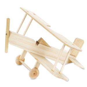 Wood Project Kits Art Supplies At Blick Art Materials Art Supply
