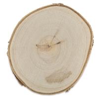 Birch Round
