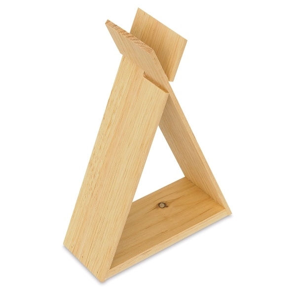 Teepee Shelf, Small