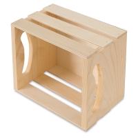 Mini Crate