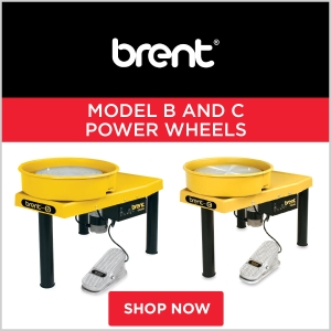 Brent Model B and C Power Wheels