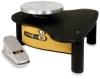 Model IE Potter's Wheel, Set Up for Tabletop Use
