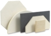 Amaco Kiln Furniture Kits