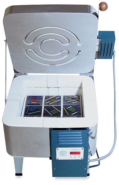 FireBox 14 Kiln