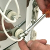Corrosion Resistant LUG Connectors