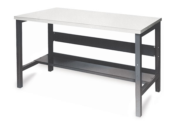 REVIEW SNAPSHOT®. By PowerReviews. Debcor Ceramic Work Table