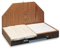 Amaco Wedging Board