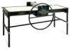 Brent SR-20 Slab Roller