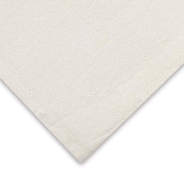 "Fiber Shelf Paper, 1/8"""