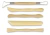 Richeson Ceramic Tool Set