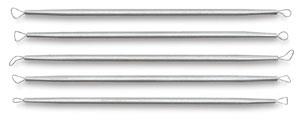 Thin Line Tools