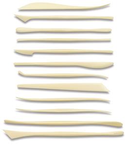 Duron Plastic Tool Set