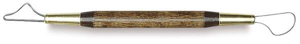 R1 Ribbon Tool