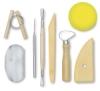 Economy Tool Kit