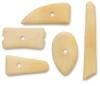 5-piece set