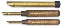Kemper Hole Cutters