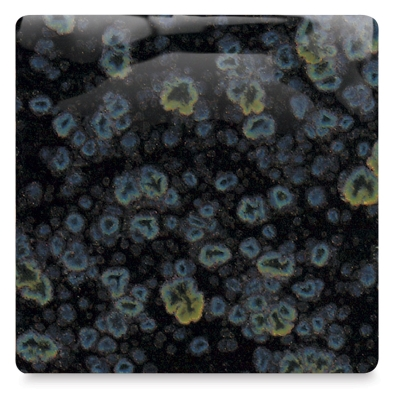 Obsidian, CG-786