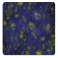 Jungle Gems Crystal Glaze, Starry Night, CG-990