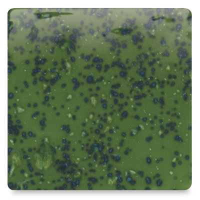Evergreen, CG-961