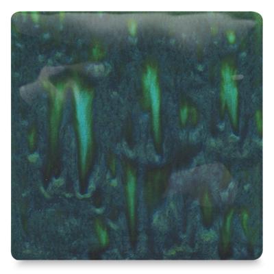 Peacock Green, CG-713