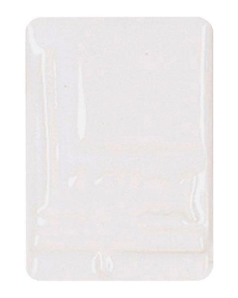 Alabaster White, EM-1002