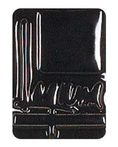 Black Patent, EM-1007