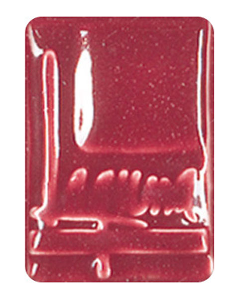 Maroon, EM-1108