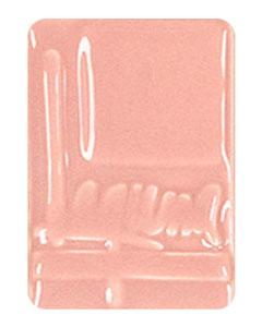 Pink Blush, EM-1105