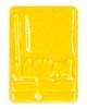 Kitchen Yellow, EM-1033