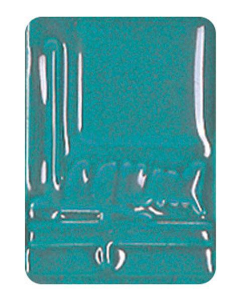 Blue Teal, EM-1116