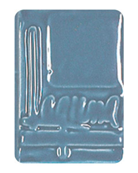 Turquoise, EM-1119