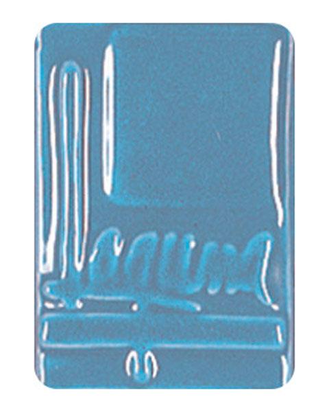 Dutch Blue, EM-1014