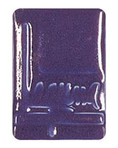 Danish Blue, EM-1023