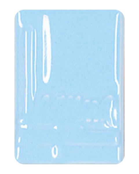 Fairy Blue, EM-1013