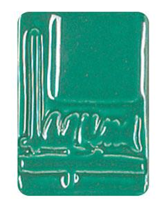 Jade Green, EM-1115