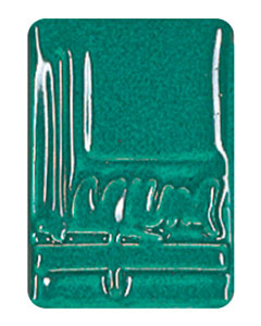 Azure Green, EM-1022