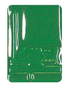 Elfin Green, EM-1010