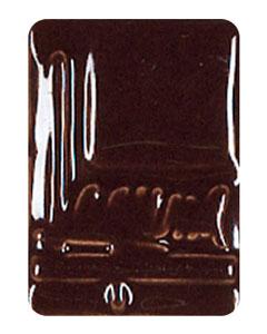 Fudge Brown, EM-1015