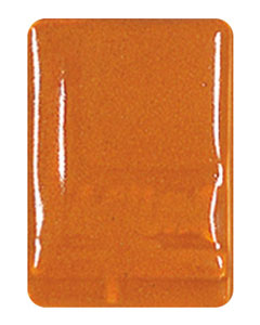 Maple Sugar, EM-1024