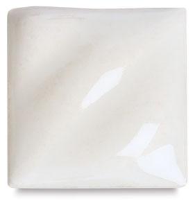 White, F-11
